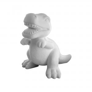 'Big' T-Rex ,stockcode:BW-BU11324