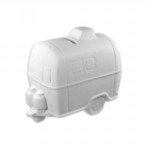 Camper Van Money Box ,stockcode:BW-BU1204