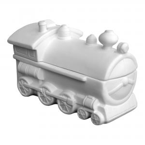 Choo Choo Box ,stockcode:BW-BU1233
