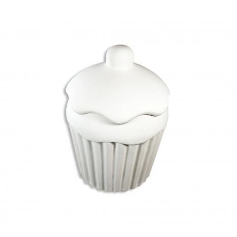 Big Cupcake Box,stockcode:BW-BU1250