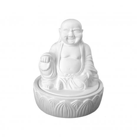 Buddha Box,stockcode:BW-BU1267