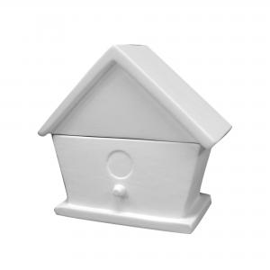 Birdhouse Box ,stockcode:BW-BU1269