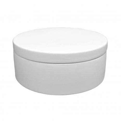 Big Round Box,stockcode:BW-BU1295