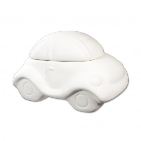 Beetle Car Box,stockcode:BW-BU1300