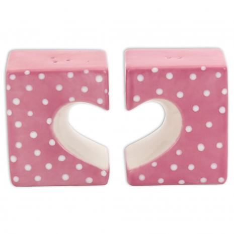 Heart Salt & Pepper,stockcode:BW-BU2943