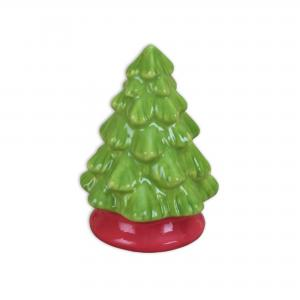 Christmas Tree M/T ,stockcode:BW-BU4682