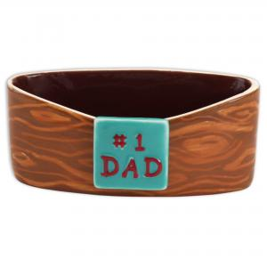 No.1 Dad ,stockcode:BW-BU5431