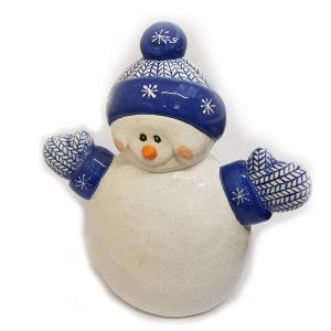 Bundle Snowman ,stockcode:BW-CM2930