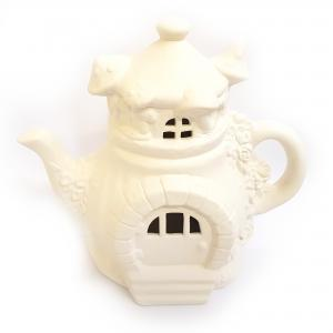 Charming Teapot ,stockcode:BW-CM3951