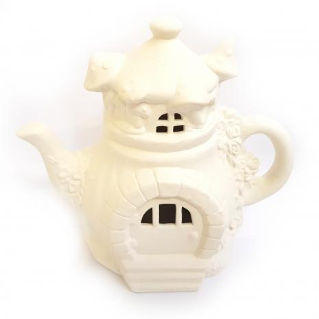 Charming Teapot,stockcode:BW-CM3951