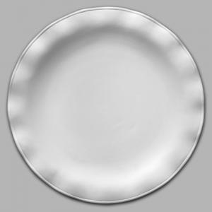 "16"" Round Platter:3pcpercase ,stockcode:BW-MB1070"