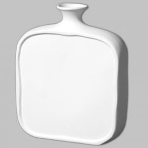 Lg Flat Bottle ,stockcode:BW-MB1392