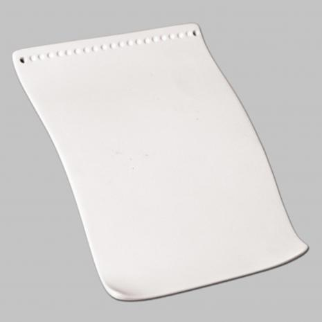 Notepad Plaque,stockcode:BW-MB1398