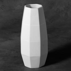 Faceted Vase ,stockcode:BW-MB1466