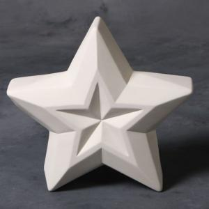 Faceted Star ,stockcode:BW-MB1499