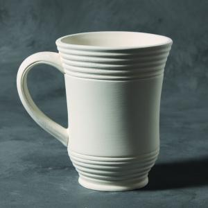 16OZ MUG ,stockcode:BW-SB0100