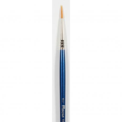 Mayco Detail Liner 2 brush,stockcode:CB-202