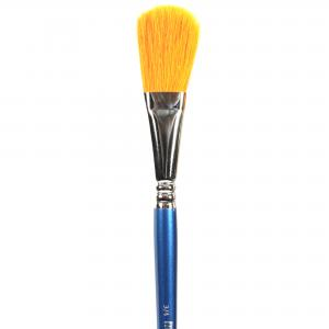 "3/4"" Oval Glaze Mop ,stockcode:CB-434"