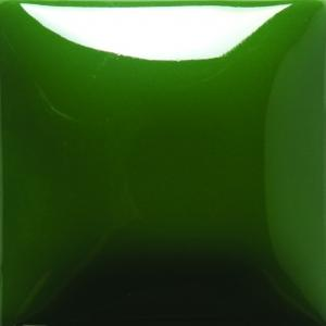 Tree Green 4OZ ,stockcode:FN-010