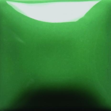 Bright Jade 4oz,stockcode:FN-043