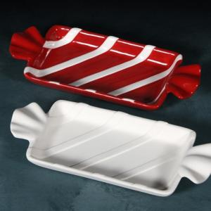 Wrapped Candy Dish ,stockcode:BW-MB1226