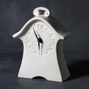Whimsical Clock ,stockcode:BW-MB1490