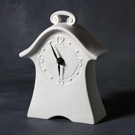 Whimsical Clock,stockcode:BW-MB1490