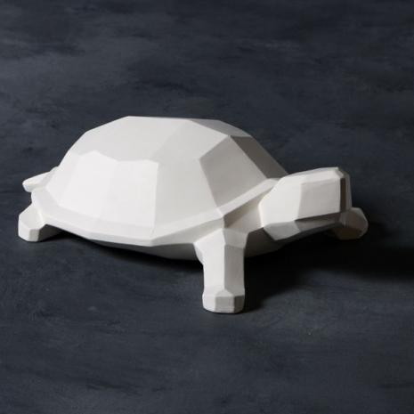 Faceted Turtle,stockcode:BW-MB1492