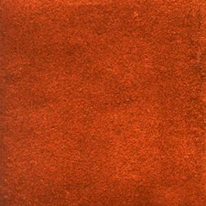 Mayco Magic Metallics (No-Fire): Copper 2oz ,stockcode:MM-102