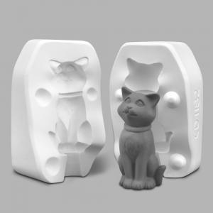 Cat Castable ,stockcode:MOCD1182