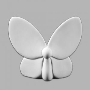 Butterfly Castable ,stockcode:MOCD1279