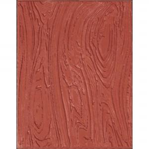Wood Grain D/Mats ,stockcode:MT-002