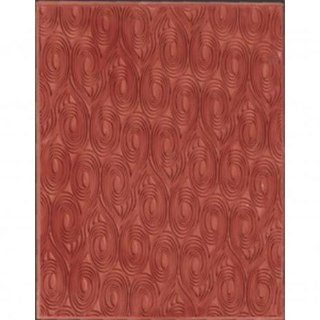 Swirls Designer Mats,stockcode:MT-004