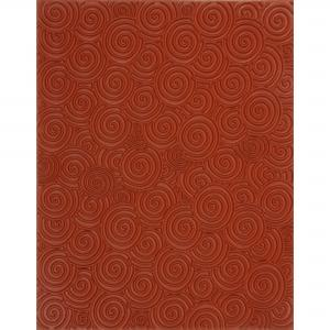 Spiral Mat ,stockcode:MT-008