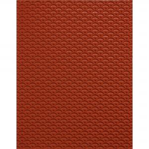 Scallops Mat ,stockcode:MT-009