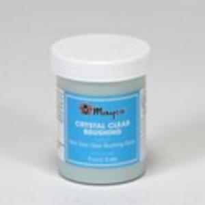 NT Clear Brushon 4oz ,stockcode:NT-CLRBR4