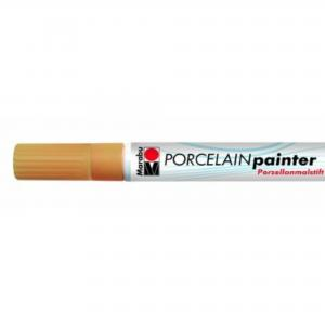 Gold Porc. Pen ,stockcode:PP-084