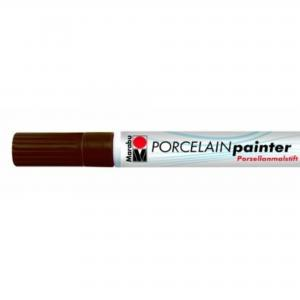 Cocoa Porc.Pen ,stockcode:PP-295