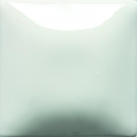 Cotton Tail (White) 2oz,stockcode:SC-16