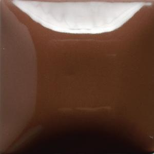 Brown Cow 4oz ,stockcode:SC-41