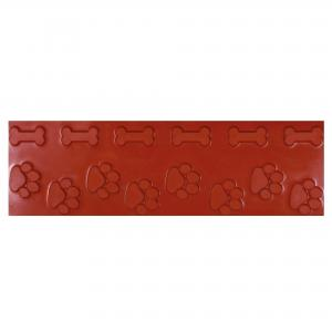 Paw Prints Stamp ,stockcode:ST-123