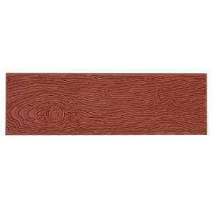 Wood Grain Stamp ,stockcode:ST-133