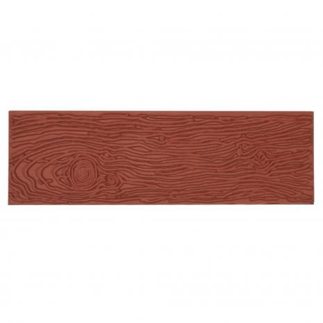 Wood Grain Stamp,stockcode:ST-133