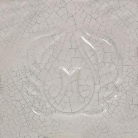 White Crackle (Pint),stockcode:SW-149
