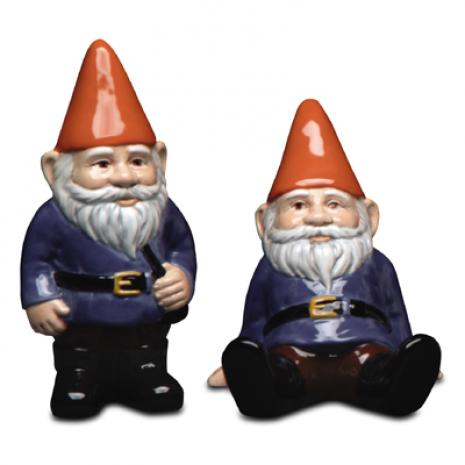 The Gnome Brother Elwood,stockcode:BW-MB1121