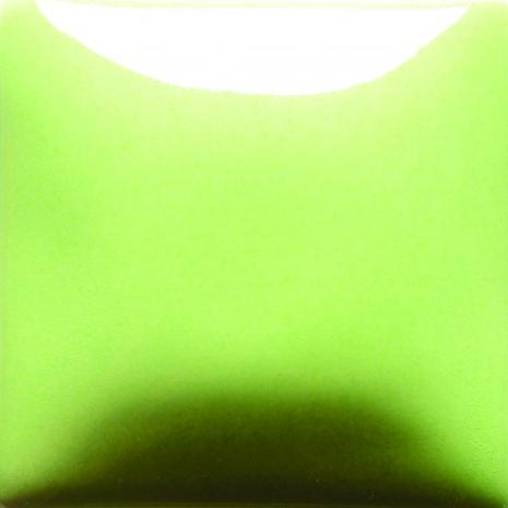 Apple Green 1PT,stockcode:UG-068/P