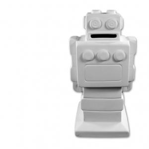 Bot The Robot Bank ,stockcode:BW-D31805