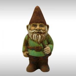 The Gnome Brother Jake ,stockcode:BW-MB1120
