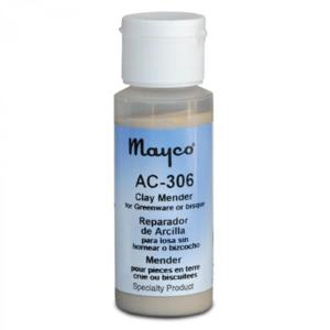 Mayco Accessory Products