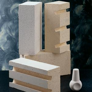 Kiln Spares (Non-Electrical) e.g. Bricks, Vent plugs, Fibre etc.
